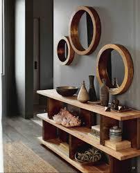 Embellish Interiors Decorating Tips To Embellish Your Interiors With Porthole Mirrors