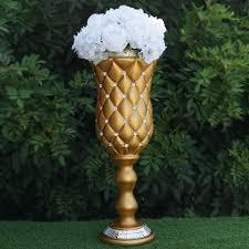 wedding vases 24