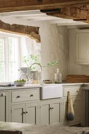 white shaker kitchen cabinets to ceiling 9 classically cool spaces to indulge your shaker style