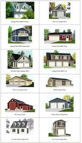 rv garage with apartment apartments divine homes plans cost build container house design