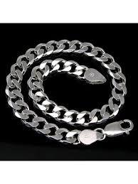 man sterling bracelet images Silver bracelet jpg