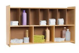 Abdl Changing Table Wall Shelf