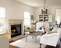 modern country living room ideas small modern country living room ideas centerfieldbar com