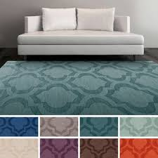 Cheap Area Rugs For Living Room Ikea Woven Rug Rugs For Sale Near Me Cheap Rugs Ikea Clearance
