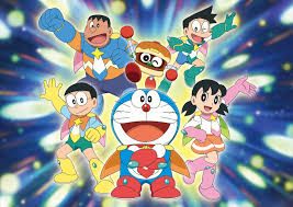 wallpaper doraemon the movie doraemon wallpaper for pc mac laptop tablet mobile phone