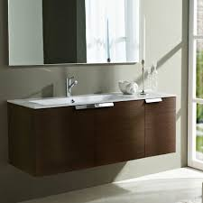 bathroom unique bathroom vanities wayfair vanity cheap vanity