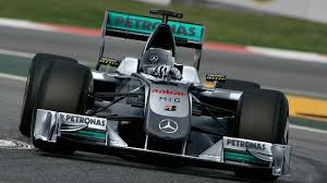 mercedes formula one mercedes formula 1 engine reaches landmark efficiency target