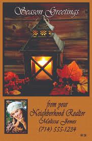 postcard printing thanksgiving postcards