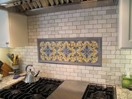 home design kitchen unique backsplash ideas abstrac thin tiles