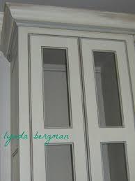 lynda bergman decorative artisan may 2013