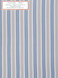 home decorative fabric toulouse bleu u2013 french general