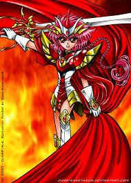 zagato magic knight rayearth guerrerasmagicas explore guerrerasmagicas on deviantart