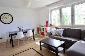 Gestaltung Wohnzimmer Esszimmer Gestaltung Offener Wohn Essbereich Essecke Couchtisch Esstisch
