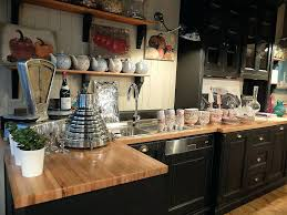 bistrot et cuisine deco bistrot cuisine style bistrot de la convivialit franaise