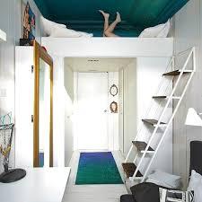 kleine kinderzimmer attraktive inspiration ideen für kleine kinderzimmer haus dekoration