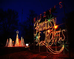 Lights Nets Of Lights Nets 148k For Easter Seals News 104 1 Wiky