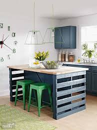 pallet kitchen island kitchen island made out of pallets the 25 best pallet