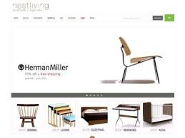 Best Websites For Interior Design Concepts by Inspiring Modern Interior Design Websites Top Design Ideas 4610