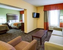 Comfort Inn Phoenix West Comfort Inn Hotels In Phoenix Az By Choice Hotels