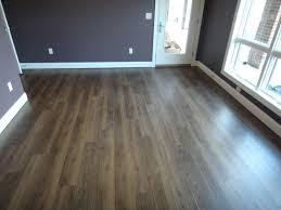 Vinyl Plank Flooring Pros And Cons Lvt Flooring Pros And Cons Unispa Club