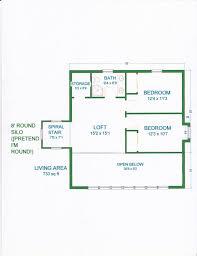 floor plans nz barn house floor plans two story pole with loft home simple modern