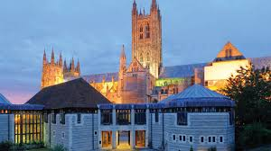canterbury cathedral floor plan accommodation events u0026 wedding venues in canterbury kent