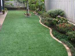 simple backyard design landscaping ideas gogo papa photos small