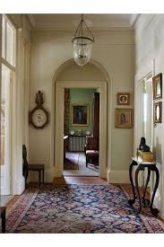 classic country hallway hallway decorating ideas entrance hall interior design ideas myfavoriteheadache com