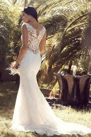 Wedding Dress Sample Sales Wedding Dress Sample Sale Felicé Bridal Cherry Creek