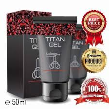 authentic titan gel 50ml russia wi end 7 6 2019 11 46 pm