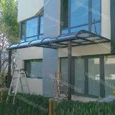 Polycarbonate Porch by Polycarbonate Window Gazebo Polycarbonate Window Gazebo Suppliers