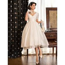 wedding dress shops uk a line princess plus sizes wedding dress ivory tea