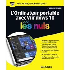 quel format ebook pour tablette android pour les nuls nouvelle édition l ordinateur portable avec
