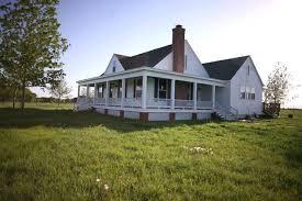 farmhouse with wrap around porch farm houses with wrap around porches the living room farmhouse wrap