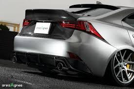 lexus is350 custom lexus is350 gse31 u2013 areaagnes