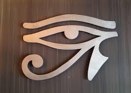 egyptian home decor bastet egyptian cat goddess pyrography home