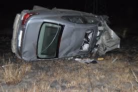 lexus kempton park woman killed in horror crash at limit hill robots ladysmith gazette