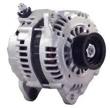 nissan maxima qx 3 0 v6 for sale new alternator fits 1998 nissan maxima v6 3 0l 23100 31u00 23100