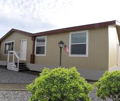 manufactured homes modular homes mobile homes and trailers at