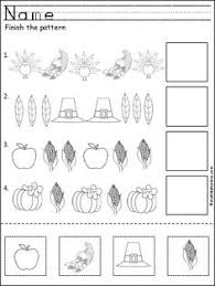 thanksgiving activity free printable thanksgiving activity