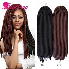 Synthetic Vs Human Hair Extensions by Cheap Synthetic Hair Extensions Buy Quality Hair Extension