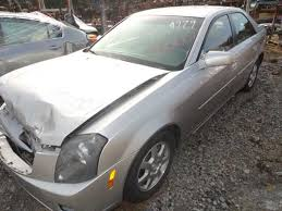 cadillac cts auto parts used 2006 cadillac cts suspension steering steering gear rack pi