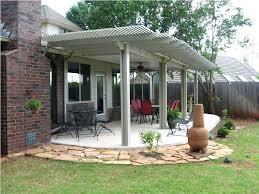 Best Porch Patio Design Ideas Patio Design 10 by Patio Ideas Small Balcony Design Images Small Patio Design Ideas