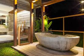 outdoor bathtub 51 villa lumia bali outdoor bathtub villa lumia bali