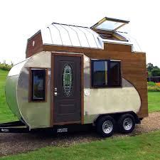 teardrop trailer with bathroom bathroom design ideas
