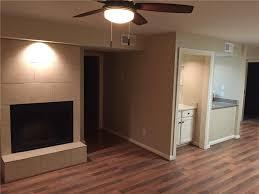 sycamore square condominiums development real estate condos for