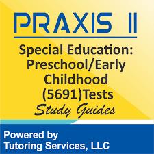 college u0026 academic test prep reviews practice questions