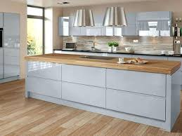 shaker kitchen ideas grey kitchen ideas fitbooster me