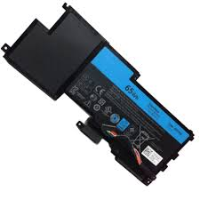 genuine laptop battery for dell xps 15 l521x series w0y6w 9f233