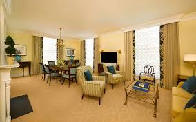 richmond virginia hotel jobs the jefferson hotel career